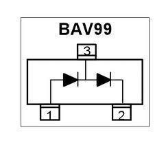 BAV99
