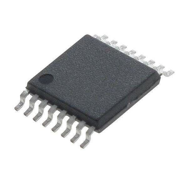 FST3253MTCX