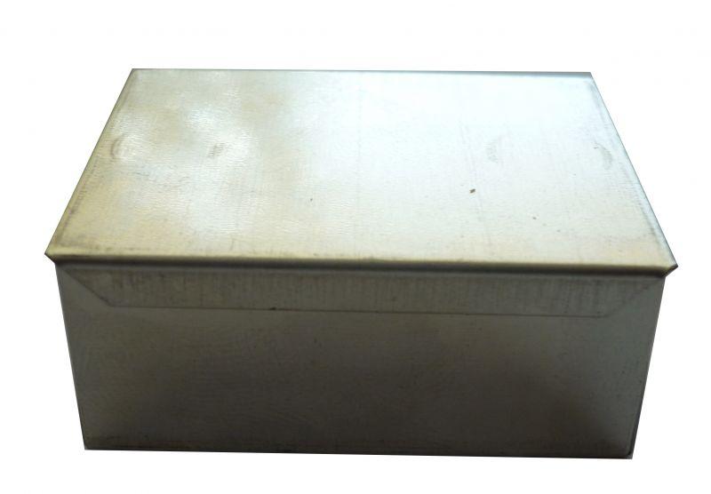 Krabička 30x40x17