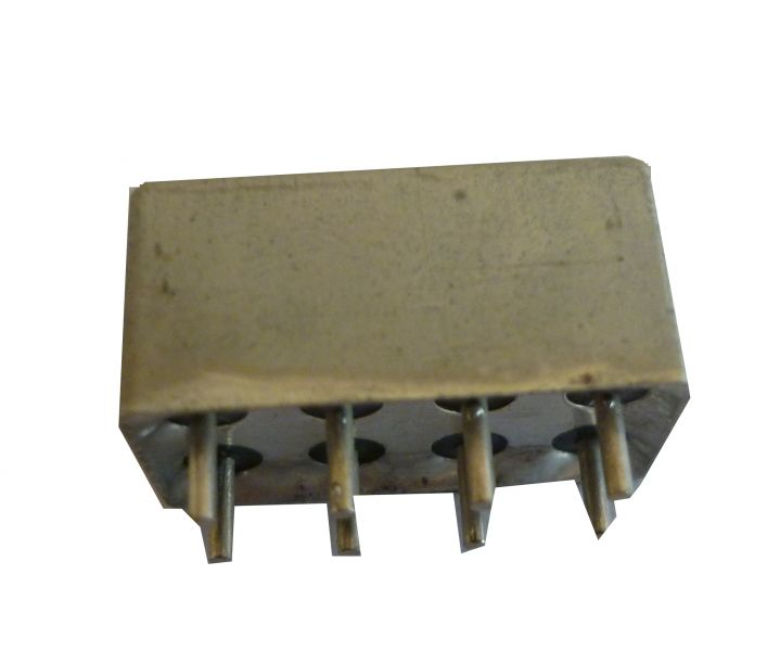 Šměšovač QN75601 +7dBm