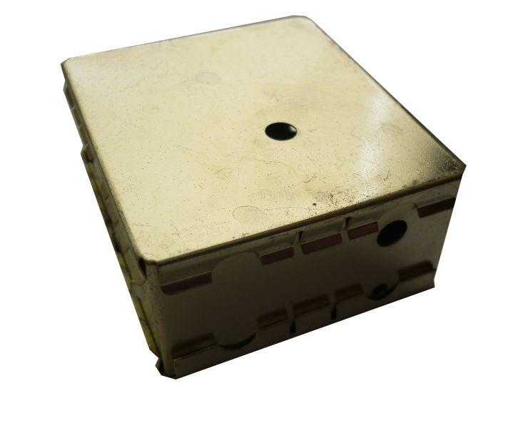 Krabička 46x41x22